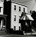 204 East Clay Street (6030137058).jpg