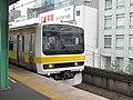 209系500番台(両国駅).jpg