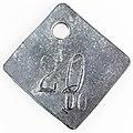 20 Pfennig Lagergeld Grube Donatus (obv)-92842.jpg