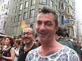 21. İstanbul Onur Yürüyüşü Gay Pride İstiklal (19).jpg