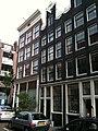 2101 - Amsterdam - Tussen kadijken 24- Gert-Jan Bark - info@constantum.com - 1.jpg