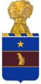216th ADA Regiment COA.png