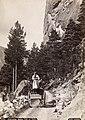2184. Sætersdalen, Mellem Valle og Bykle (6934554861).jpg