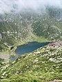 22010 Livo, Province of Como, Italy - panoramio - Simone Manzocchi (1).jpg