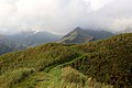 224, Taiwan, 新北市瑞芳區南雅里 - panoramio (3).jpg