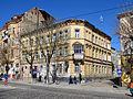 22 Shevchenka Street, Lviv (01).jpg