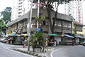 23-31, Jalan Tong Shin-Jalan Tengkat Tong Shin, Bukit Bintang, Kuala Lumpur.jpg