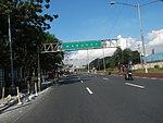 2334Elpidio Quirino Avenue NAIA Road 33.jpg