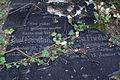 2347viki Cmentarz Żydowski na Ślężnej. Barbara Maliszewska.jpg