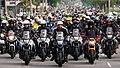 23 05 2021 Passeio de moto pela cidade do Rio de Janeiro (51198946064).jpg