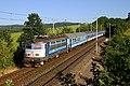 242 237-6, Чехия, Пльзеньский край, перегон Пачеёв - Непомук (Trainpix 211727).jpg