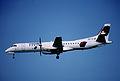 242bb - Crossair Saab 2000, HB-IZJ@ZRH,17.06.2003 - Flickr - Aero Icarus.jpg