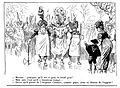 24 février 1912 - Publicité avec le Boeuf Gras - Le Journal amusant.jpg