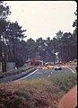 24 heures du Mans 1970 (5000630961).jpg