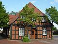 25104100049 Syke Heiligenfelde Kirchplatz 5.jpg