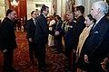 25 01 2020 Banquete no Palácio Presidencial (49439513048).jpg