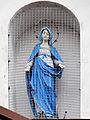 260312 Basilica of the Nativity of St. Mary and St. Nicholas in Bielsk Podlaski - 02.jpg