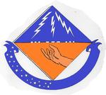 26 Air Rescue Sq emblem.png