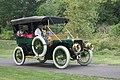 26th Annual New London to New Brighton Antique Car Run (7766041846).jpg