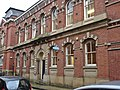 28, Mawdsley St, Bolton.jpg