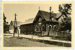 28952-Neudörfel-1955-Posthaus-Brück & Sohn Kunstverlag.jpg