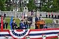 28 ID honors fallen at Boalsburg 170521-A-ZI573-248.jpg