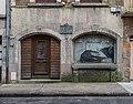 28 rue Thiers in Bellac.jpg