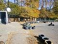 29.10.2015(Картінг) - panoramio (3).jpg