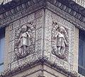 295 Park Avenue South facade detail.jpg