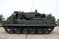 2S6M combat vehicle 2K22M Tunguska-M - TankBiathlon14part2-26.jpg