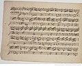 2Sonata per Mandolino e (...)Gervasio Giovanni btv1b10540698v.jpg