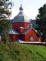 2 Урич. Церква Святого Миколая.jpg