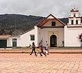 2 Iglesia de Cucaita.JPG