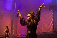 2 Unlimited - 2016332013828 2016-11-26 Sunshine Live - Die 90er Live on Stage - Sven - 1D X II - 1888 - AK8I7552 mod.jpg