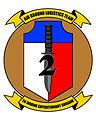 2nd MEB insignia.jpg