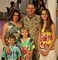 2nd Marine Regiment begins push to Afghanistan 130712-M-WC184-005.jpg