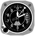 3-Pointer Altimeter.PNG