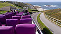 300 Bus Journey (6169675398).jpg