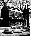 302 West Clay Street (16758689366).jpg