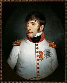 Louis Bonaparte Wikip 233 Dia