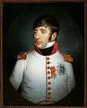 307-Portret van Lodewijk Napoleon, koning van Holland.jpg