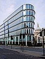 30 Cannon Street - City Of London. (32373639503).jpg