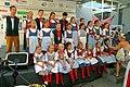31.8.15 1 ZZ Bavoracek 110 (20855765110).jpg