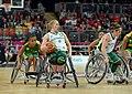 310812 - Shelley Chaplin - 3b - 2012 Summer Paralympics (02).JPG