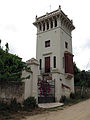 313 Torre de Can Gallina (Canet de Mar).JPG