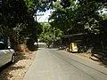 31Silangan, San Mateo, Rizal Landmarks 21.jpg