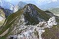 32020 La Valle Agordina, Province of Belluno, Italy - panoramio (7).jpg