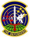 325 Security Police Sq emblem (1989).png