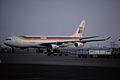 327ag - IBERIA Airbus A340; EC-GUQ@LIM;04.10.2004 (4708779659).jpg