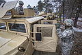 328th MPs train at MOUT site 150320-Z-AL508-011.jpg